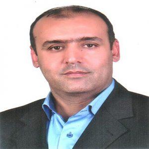مهندس حسین دهقان